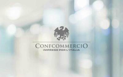 Confcommercio Milano sceglie RiESCo per far risparmiare i suoi associati