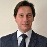 Ing. Alan Bruni