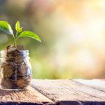 Incentivi per l'Efficienza Energetica: meccanismo sofferente a causa delle nuove procedure