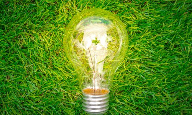 Green Economy, il 2018 è potrebbe essere l'anno giusto per l'Italia.