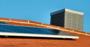 fotovoltaico_tetto_domestico