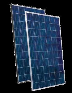 pannelli_fotovoltaici_come_sono_fatti