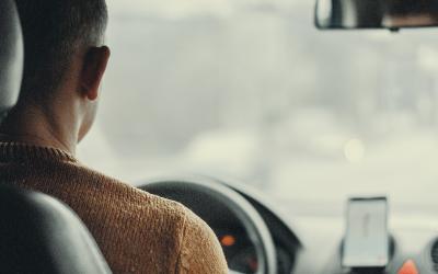 Car Sharing, la nuova mobilità sostenibile