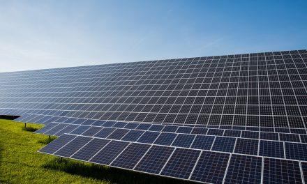 Energie Rinnovabili: quali sono i veri ostacoli?