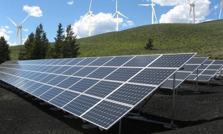 Energie Rinnovabili, tutto quello che devi sapere
