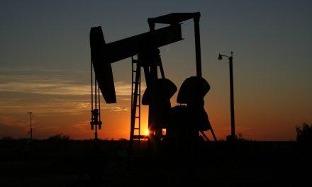Prezzo del petrolio alle stelle, perché?