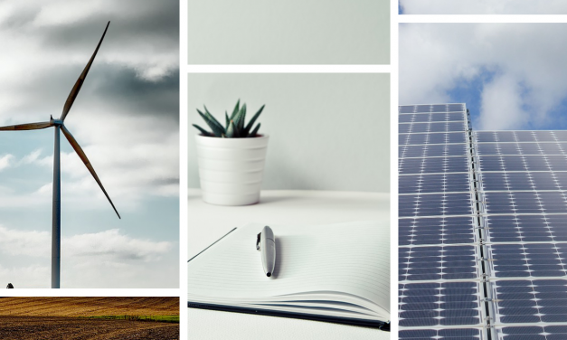Incentivi alle energie rinnovabili, cosa sono e da dove arrivano