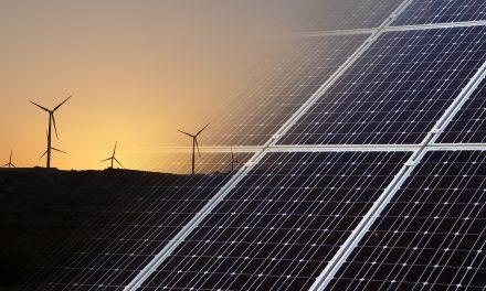 Energie rinnovabili, entro il 2030 dovranno coprire il 32% dei consumi energetici
