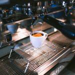 Come abbattere efficacemente i consumi energetici di bar e ristoranti