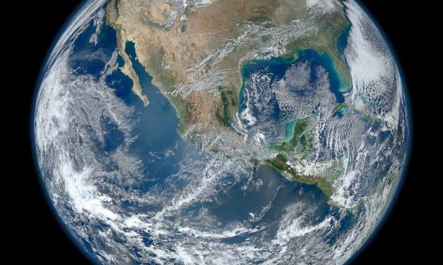 Sale il debito ecologico: l'Overshoot Day è arrivato in anticipo anche quest'anno