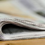 Sicilia, consegnati i decreti di finanziamento per 120 mln da destinare all'efficientamento energetico