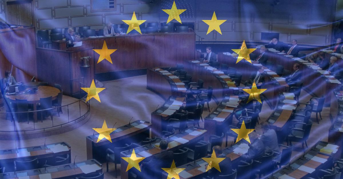 Il consiglio Ue approva i nuovi obiettivi di efficienza energetica e FER al 2030