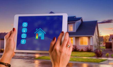 Casa domotica: cos'è e come funziona?