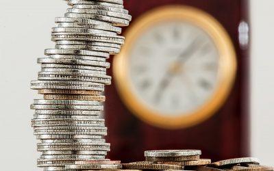 Inflazione, quanto ti incide sui costi energetici?