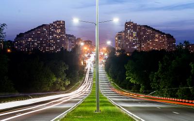 Utility o ESCo: di quale hai bisogno per fare efficienza energetica?
