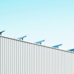 Decreto FER 1 per le rinnovabili, arrivate le firme