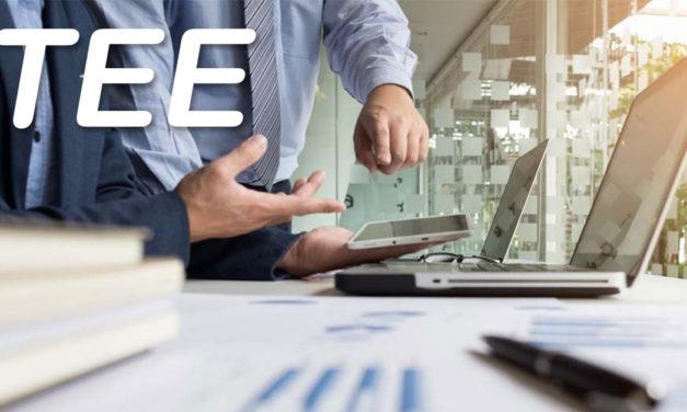 Come ottenere i Certificati Bianchi per la tua azienda