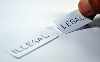 Truffa di 2,3 milioni di certificati bianchi o TEE per € 700 milioni è un danno per tutta l'Italia
