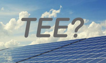 Certificati Bianchi per il fotovoltaico: quali sono le condizioni attuali?