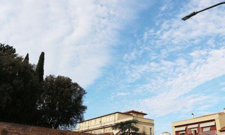 Incentivi Certificati Bianchi per l'illuminazione Pubblica, i risultati della città di Grosseto