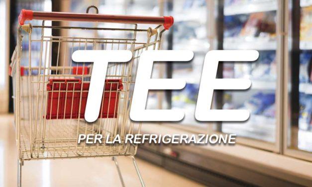 Certificati Bianchi: l'incentivo per l'efficientamento degli impianti di refrigerazione e surgelazione