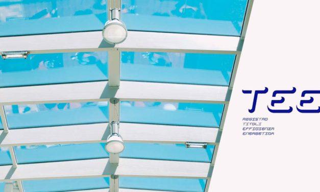 Certificati Bianchi per l'illuminazione a LED, quanto convengono?