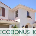 Decreto Rilancio: come rendere la tua casa a consumo quasi zero, anche senza alcuna spesa iniziale