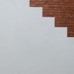Cappotto termico per l'abitazione: cos'è, a cosa serve, quali incentivi sono previsti